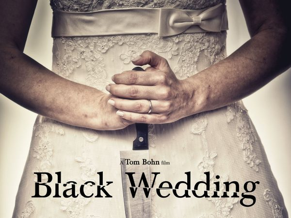 Black Wedding – Indiestars