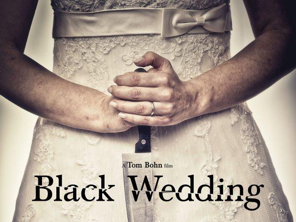 Black Wedding – Indiestars