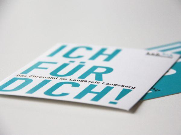 k.e.b. – Koordinationsstelle Engagierter Bürger