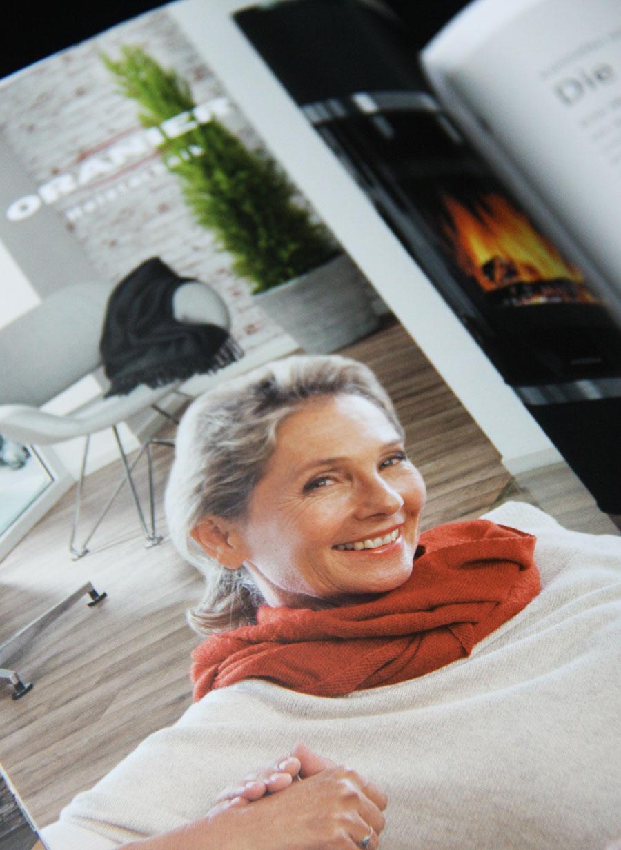 oranier heiztechnik netmark5. Black Bedroom Furniture Sets. Home Design Ideas