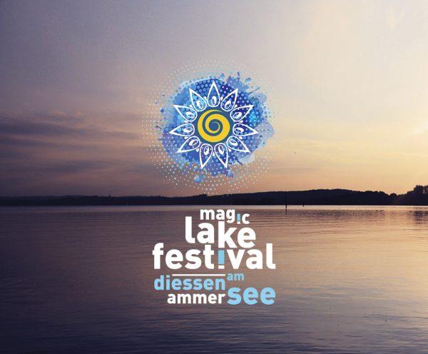Magic Lake Festival