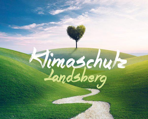 Klimaschutz Landsberg am Lech