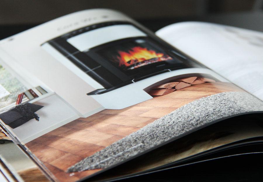 oranier haiger oranier kaminofen polar aqua mit rckansicht bild oranier with oranier haiger. Black Bedroom Furniture Sets. Home Design Ideas