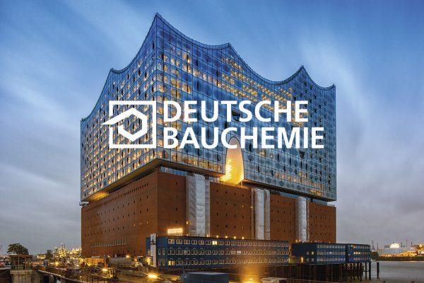 Deutsche Bauchemie