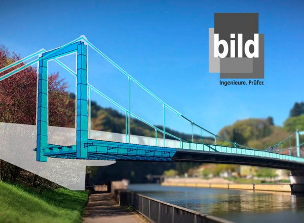 Bild + Partner Beratende Ingenieure mbB