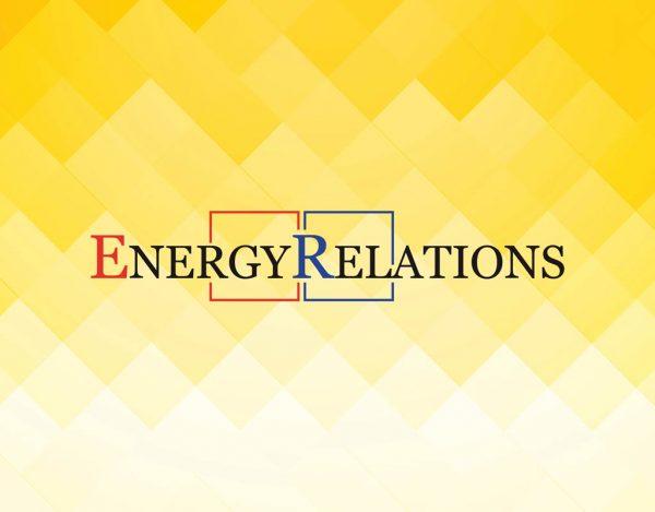 EnergyRelations